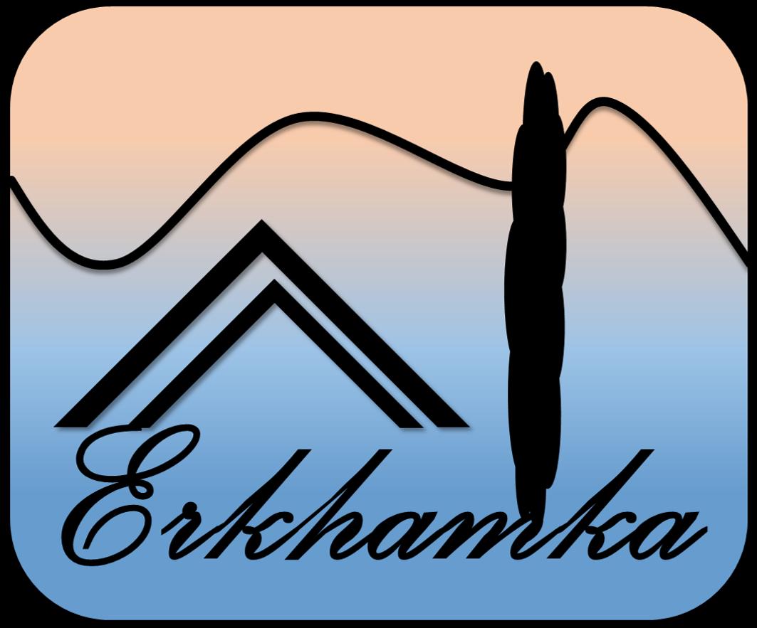 Erkhamka